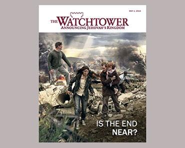 Wachttoren 1 april 1986