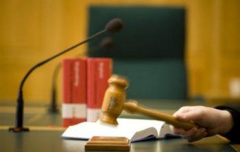 Jehova Getuigen in België voor rechter