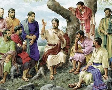 Wijzigingen leer getrouwe en beleidvolle slaaf