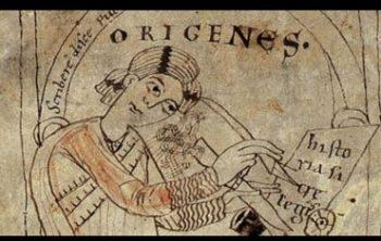 Alexandrijnse filosofie in de Nieuwe Wereldvertaling