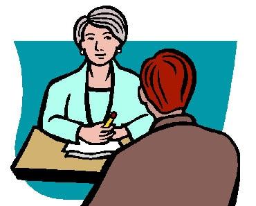 Interviews met ex Jehova Getuige