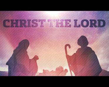 Jehova Getuigen aanbidden Here Jezus Christus niet