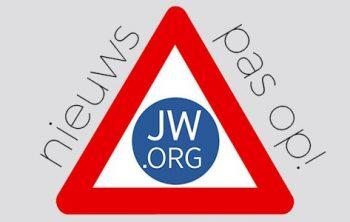 Jehovah's Getuigen Nieuws