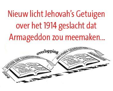 1914 geslacht
