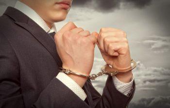 Regels en wetten voor Jehova Getuigen