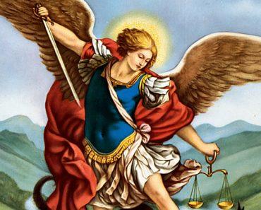 Michaël geschapen aartsengel bij Jehovah's Getuigen