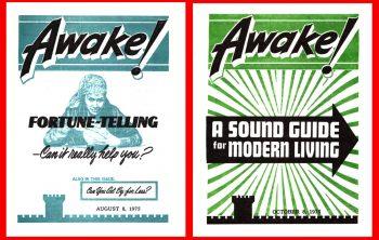 Ontwaakt!